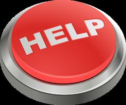 Voice Over Help