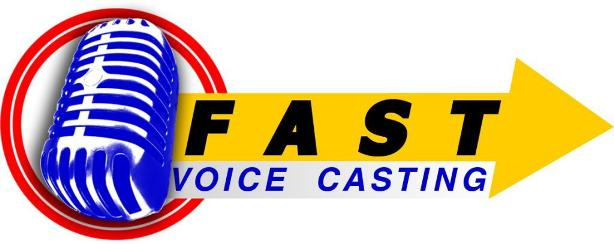 Voice Talent Agency