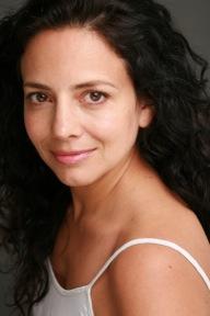 Zehra Jane