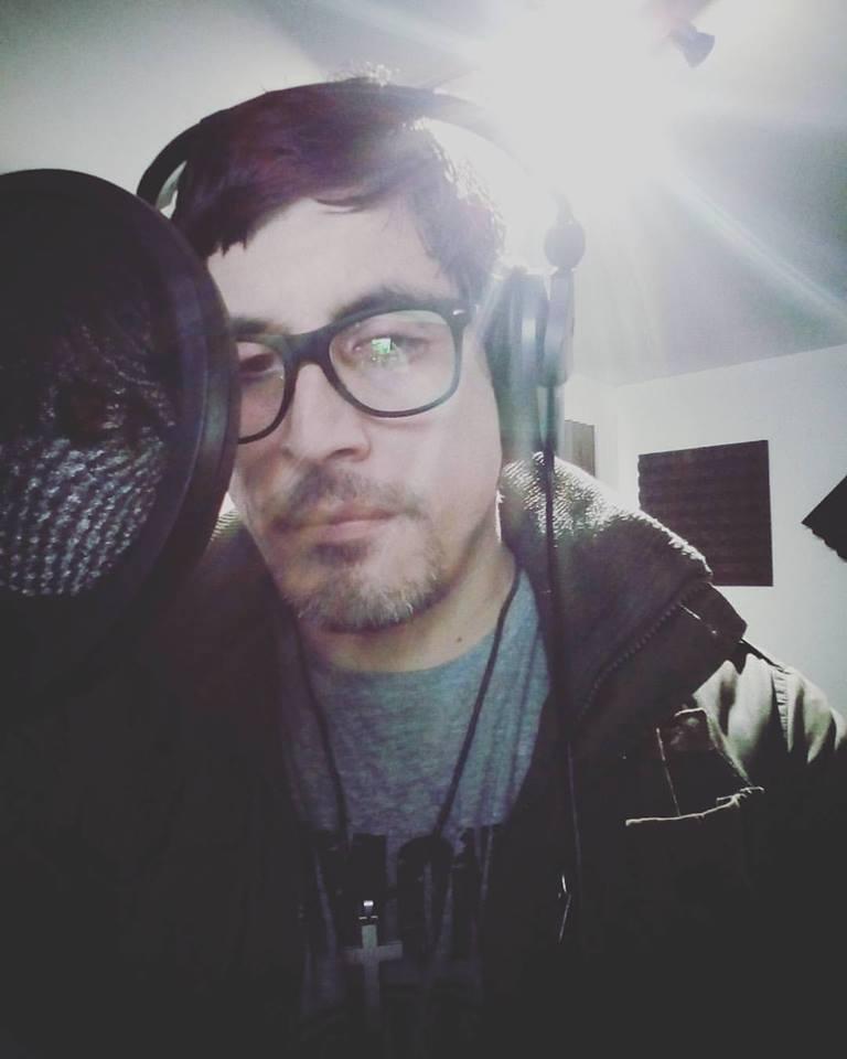 Spanish Voice Over Talent   Spanish Voice Overs
