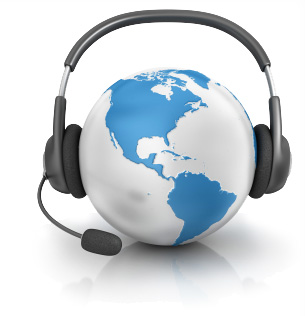 Sound Recordist Voice Over Jobs In Korea Hiexpat Korea